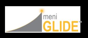 NICO meniGLIDE logo