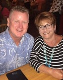 Cathy Alexander Story Hemorrhagic Stroke