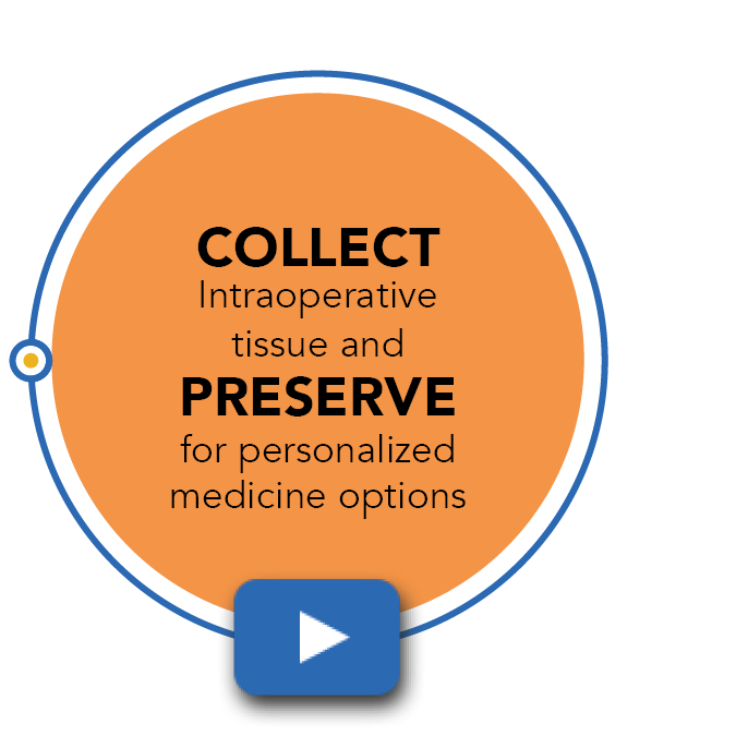 Watch NICO Corporation's COLLECT & PRESERVE Video
