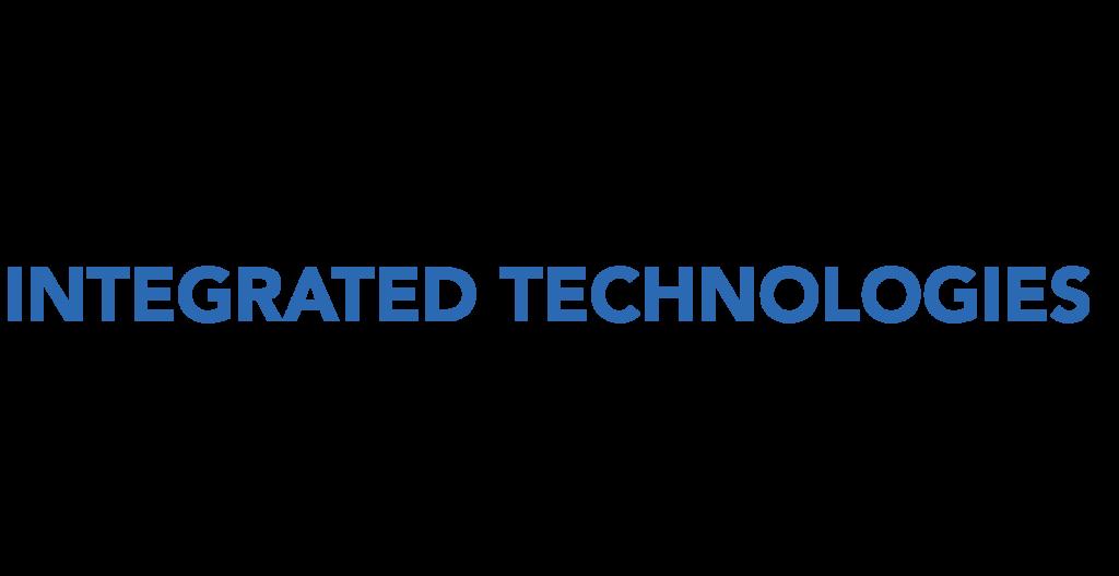 NICO Integrated Technologies