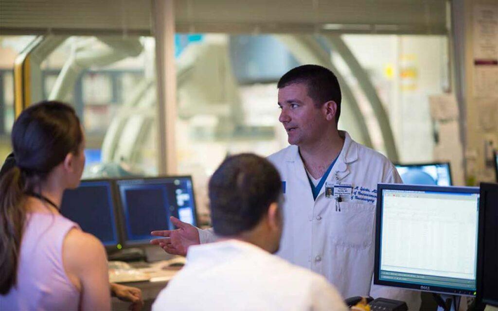 Corbin-ICH-Dr.-Alejandro-Spiotta