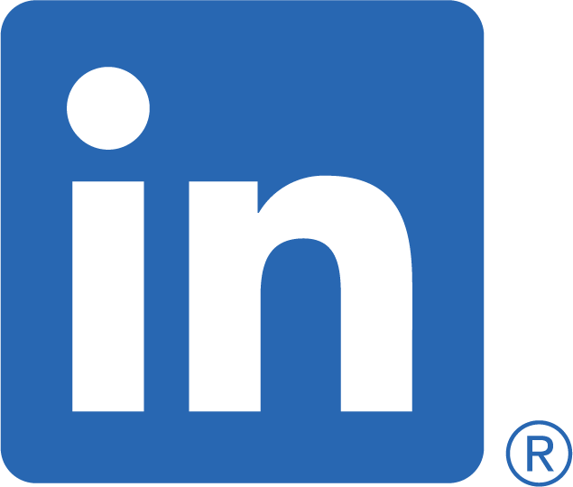 Connect with NICO on LinkedIN