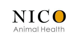 NICO Animal Health